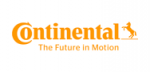 Continental-Automotive