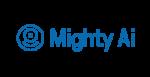 MightyAI