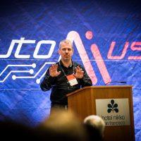 AutoAI-USA-2018-15