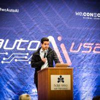 AutoAI-USA-2018-42