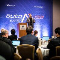 AutoAI-USA-2018-48