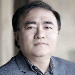 Liu Ren