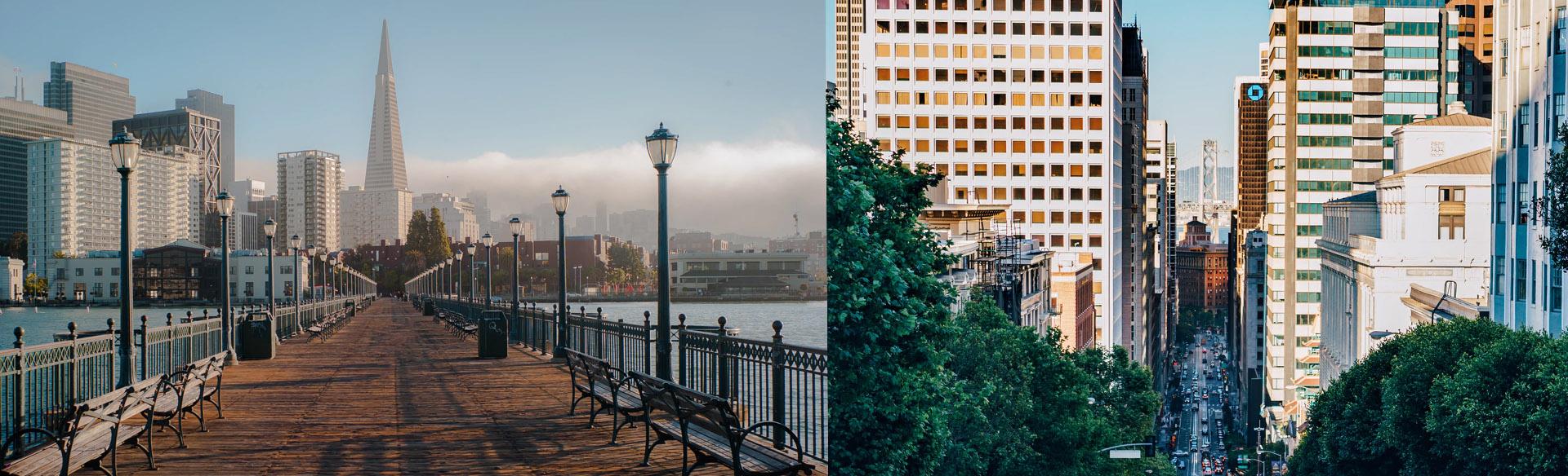 Cityguide_San-Francisco