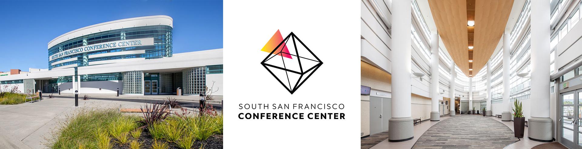 event-info-sfcc