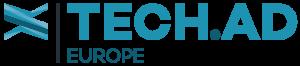Tech.AD Europe